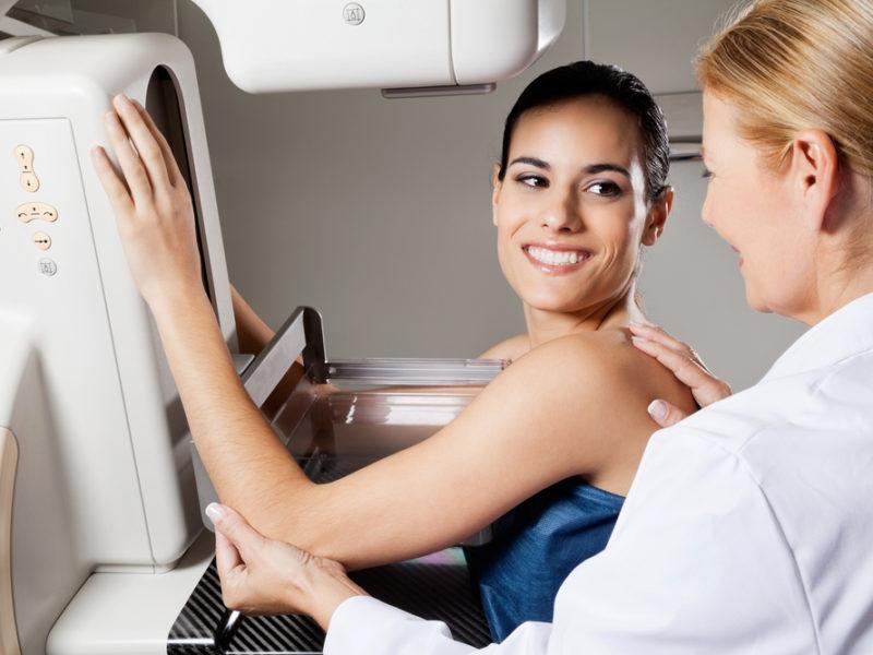 mammografia21[1]